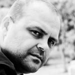 Pavel Kotrla
