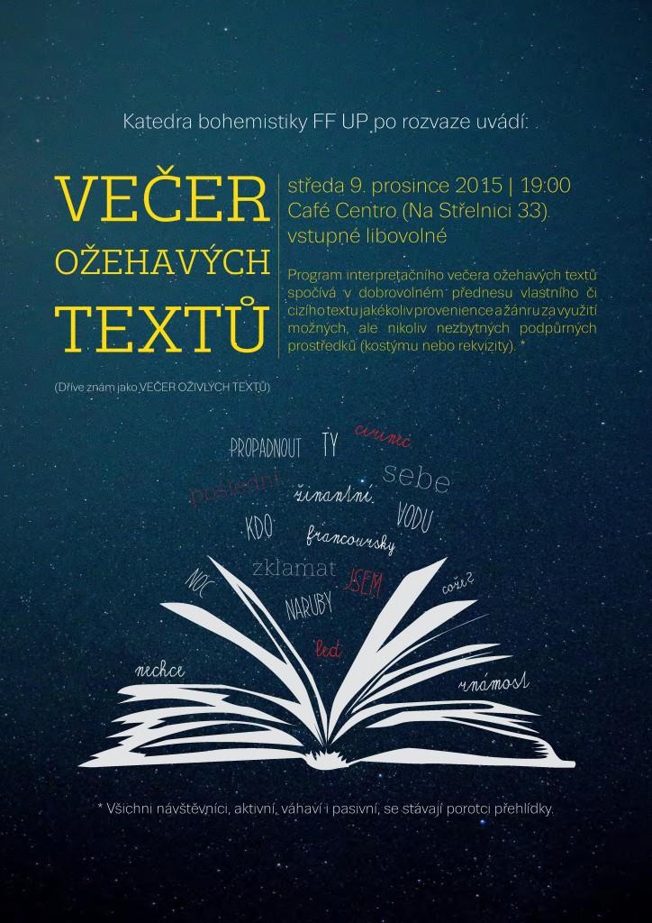 Plakat_VOT_hotovo