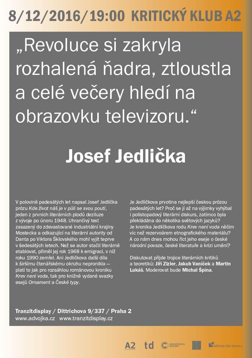 josef_jedlicka