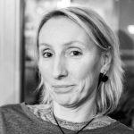 Andrea Chrobáková-Lněničková